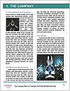 0000084254 Word Templates - Page 3