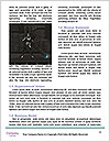 0000084254 Word Templates - Page 4