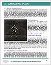0000084254 Word Templates - Page 8