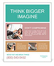 0000084255 Poster Template