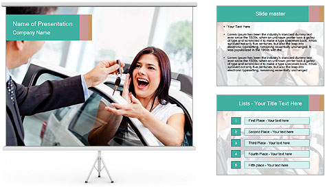 0000084255 PowerPoint Template