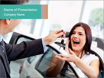 0000084255 PowerPoint Template - Slide 1