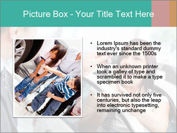 0000084255 PowerPoint Template - Slide 13