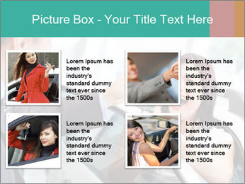 0000084255 PowerPoint Template - Slide 14