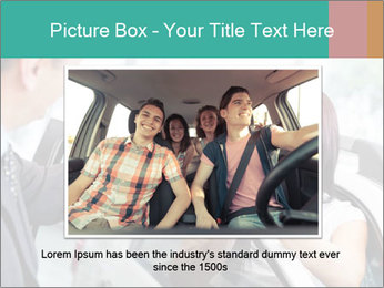 0000084255 PowerPoint Template - Slide 16