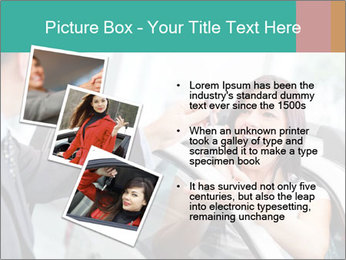 0000084255 PowerPoint Template - Slide 17