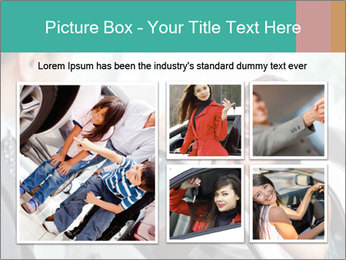 0000084255 PowerPoint Template - Slide 19