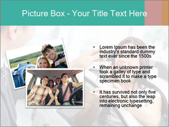 0000084255 PowerPoint Template - Slide 20