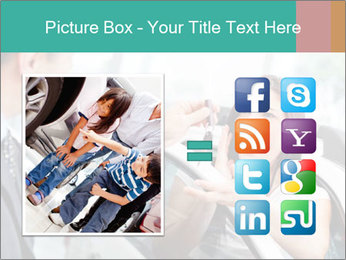 0000084255 PowerPoint Template - Slide 21
