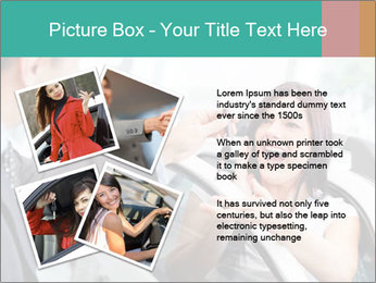 0000084255 PowerPoint Template - Slide 23