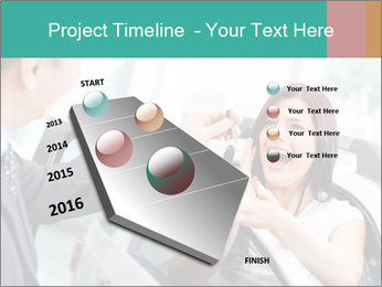 0000084255 PowerPoint Template - Slide 26