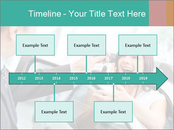 0000084255 PowerPoint Template - Slide 28