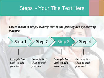 0000084255 PowerPoint Template - Slide 4