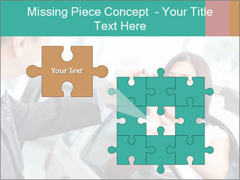 0000084255 PowerPoint Template - Slide 45