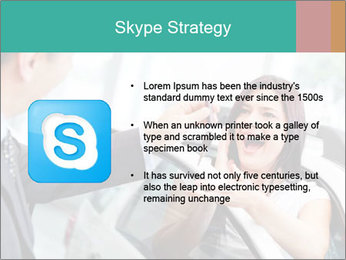 0000084255 PowerPoint Template - Slide 8