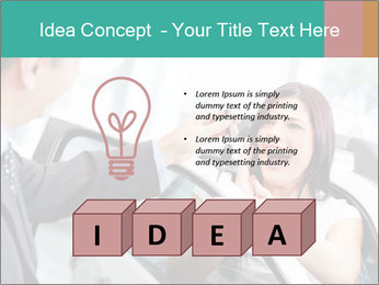 0000084255 PowerPoint Template - Slide 80