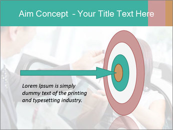 0000084255 PowerPoint Template - Slide 83