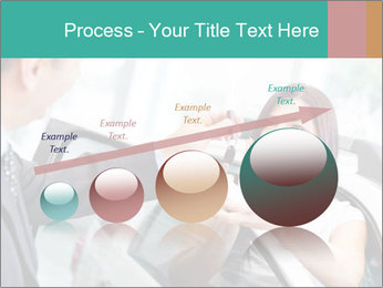 0000084255 PowerPoint Template - Slide 87