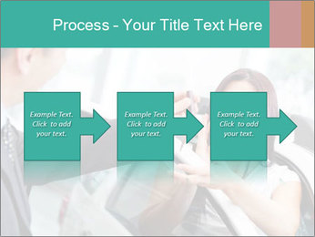 0000084255 PowerPoint Template - Slide 88