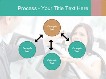 0000084255 PowerPoint Template - Slide 91