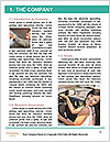 0000084255 Word Template - Page 3