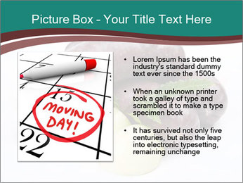 0000084256 PowerPoint Templates - Slide 13