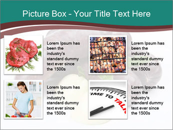 0000084256 PowerPoint Templates - Slide 14