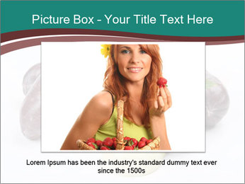 0000084256 PowerPoint Templates - Slide 16