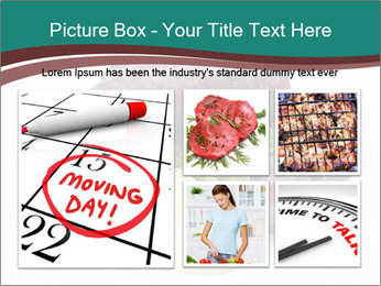 0000084256 PowerPoint Templates - Slide 19