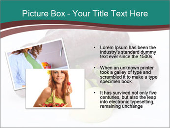 0000084256 PowerPoint Templates - Slide 20