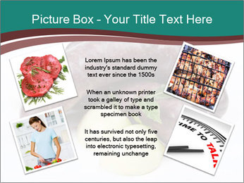 0000084256 PowerPoint Templates - Slide 24