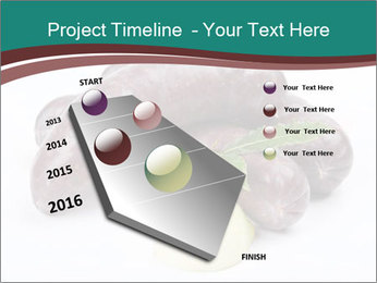 0000084256 PowerPoint Templates - Slide 26