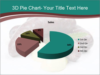 0000084256 PowerPoint Templates - Slide 35