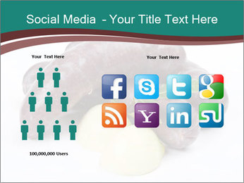 0000084256 PowerPoint Templates - Slide 5