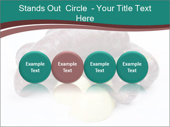 0000084256 PowerPoint Templates - Slide 76