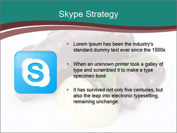 0000084256 PowerPoint Templates - Slide 8