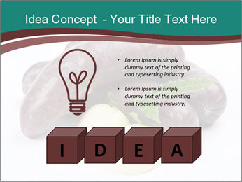 0000084256 PowerPoint Templates - Slide 80