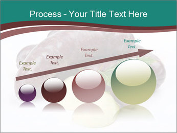 0000084256 PowerPoint Templates - Slide 87