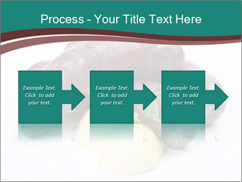 0000084256 PowerPoint Templates - Slide 88