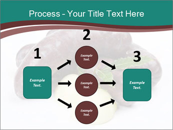 0000084256 PowerPoint Templates - Slide 92