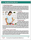 0000084256 Word Templates - Page 8