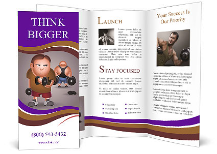 0000084257 Brochure Template