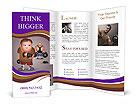 0000084257 Brochure Templates