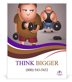 0000084257 Poster Template