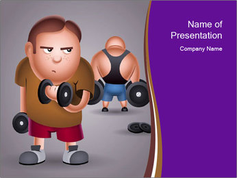 0000084257 PowerPoint Template - Slide 1