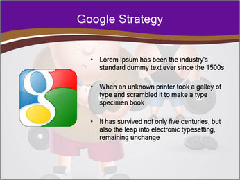 0000084257 PowerPoint Template - Slide 10