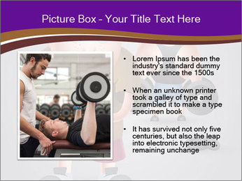 0000084257 PowerPoint Template - Slide 13