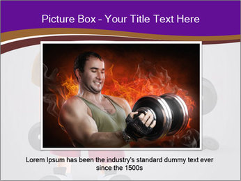0000084257 PowerPoint Template - Slide 15