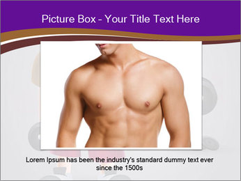 0000084257 PowerPoint Template - Slide 16