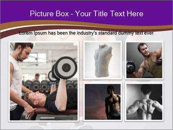 0000084257 PowerPoint Template - Slide 19